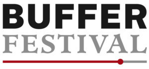 Buffer Festival Brings Back Opens Submissions For Featured Creators