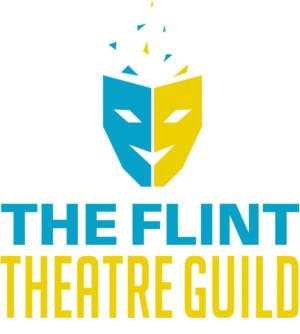 Flint Theatre Guild Launches Summer Theater Festival