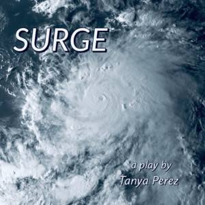 SURGE By Tanya Perez Makes New York City Premiere At The Tank's Darkfest