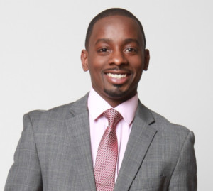Actor James Duke Walker To Host Independence Day Life Coaching Event At Vibe Lounge July 5