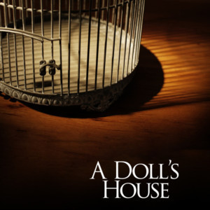 KCAT Announces Cast And Crew Of A DOLL'S HOUSE