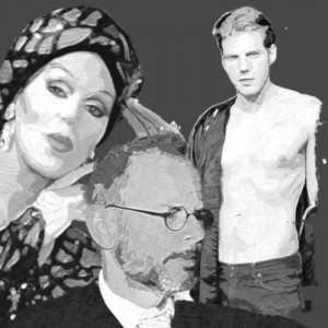 Casting Announced For Original LGBTQ Musical CHANCE