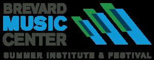Brevard Music Center Presents 2019 Aaron Copland Festival