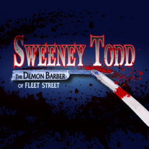 Rocky Mountain Repertory Theatre To Open SWEENEY TODD