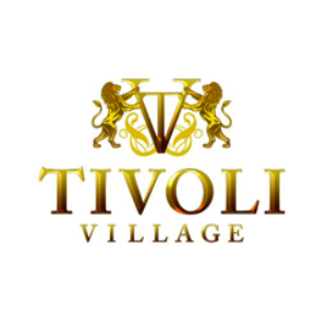 Beat The Summer Heat With Family Fun Activities At Tivoli Village