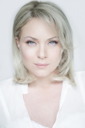 Rita Simons Joins The Cast Of EVERYBODY'S TALKING ABOUT JAMIE