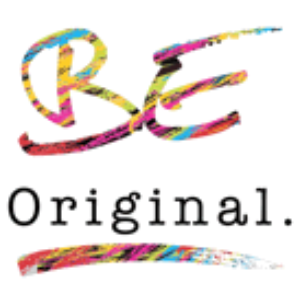 New BE ORIGINAL THEATER FESTIVAL Comes to The Dr. Phillips Center