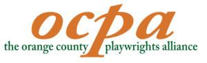 OCPA Presents Three New Plays In Newport Beach July 13