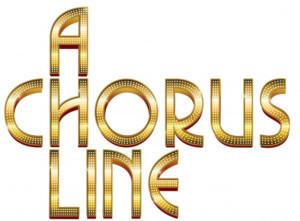 Horizon Performing Arts Presents A CHORUS LINE