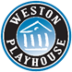 Weston Playhouse Theatre Company Announces Cast Of I AND YOU