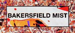 BAKERSFIELD MIST Comes to Beverly Hills Playhouse For Nine Performances Only
