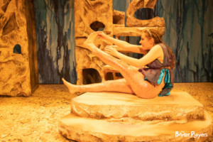 The Barter Players to Host Sensory Friendly THE LITTLE MERMAID