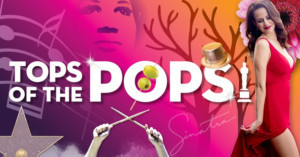 The Philly POPS Announces Appointments Of Music Director And Artistic Director For Jazz