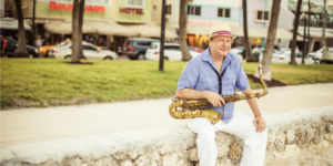 Jazz At MOCA To Feature Tom McCormick Friday, 7/26