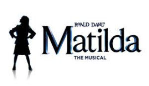MATILDA THE MUSICAL Announced At The Moonlight Amphitheatre