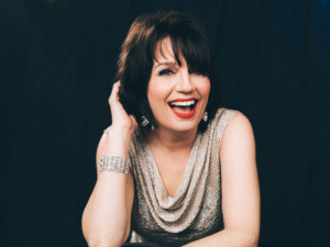 Beth Leavel Joins Provincetown Art House Series