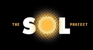 The Sol Project Announces Fifth Production, Noah Diaz's RICHARD & JANE & DICK & SALLY