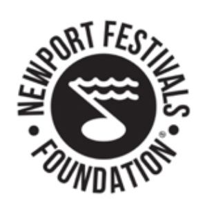 Newport Jazz Festival Local Ticket Discounts End July 8