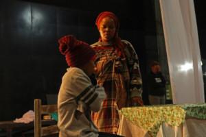 XOVA Production Wins Gold Ovation Award At NAF