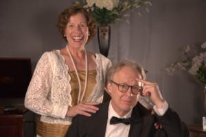 Totem Pole Playhouse Offers Half Priced Tickets To SOUVENIR