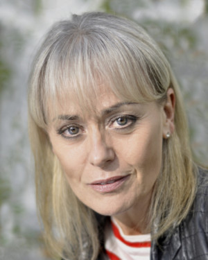 An Evening With Tracie Bennett Comes to Hope Mill Theatre