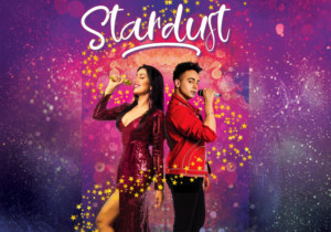 Cast Announced For Phizzical's STARDUST