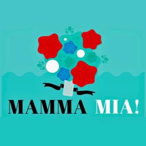 MAMMA MIA! Comes to the Barn Players