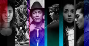 Cara Mía Theatre Announces Upcoming Season