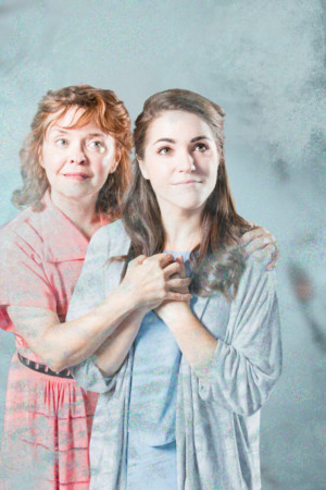 Tennessee Williams Theatre Co to Stage THE GLASS MENAGERIE