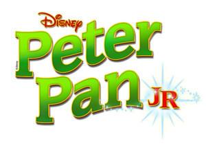 Hale Center Theater Orem To Produce Disney's PETER PAN JR.