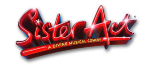 SISTER ACT Comes to Curve, Leicester