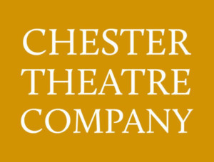 Chester Theatre Company Presents GEM OF THE VALLEY