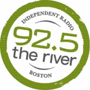 Guster To Headline WXRV/92.5 The River's Annual Riverfest Seaside Music Festival