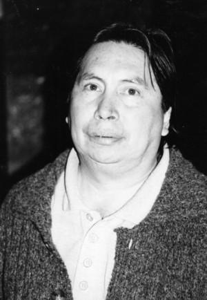 El INBAL Lamenta El Deceso Del Escritor Y Cronista Armando Ramírez
