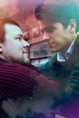 New Play OPEN HEART Announced At The Butterfly Club