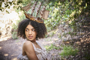 PERICLES Announced At The Griffith Park Free Shakespeare Festival