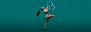 SYLVIA To Make Its Australian Premiere As Part of Australian Ballet's 2019 Season