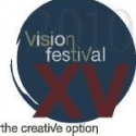 Vision Festival XV Announces Venues, Performers, Runs 6/20-30