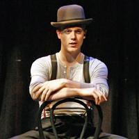 Review - My Vaudeville Man! & American Buffalo