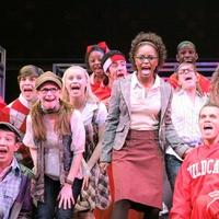 Review - High School Musical & Speed-the-Plow