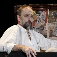 Review - Shipwrecked! An Entertainment - The Amazing Adventures of Louis de Rougemont (As Told by Himself)