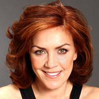 Review - Andrea McArdle at The Metropolitan Room: You're Gonna Love Tomorrow