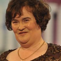 Susan Boyle Suffers 'Emotional Breakdown', Rushed to Hospital