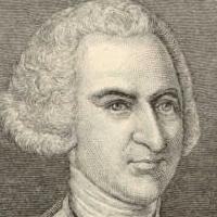 Review - A Brief Appreciation For John Dickinson