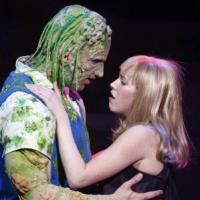 Review - The Toxic Avenger:  They All Deserve To Die