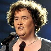 'Anxious' Susan Boyle Pulled From 'Britain's Got Talent' Tour Date