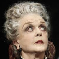 Photo Flash: More Production Photos of A LITTLE NIGHT MUSIC Revealed!