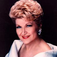 Review - Marilyn Maye at The Metropolitan Room:  Love On The Rocks