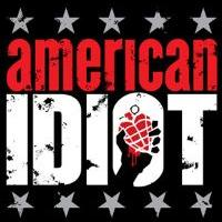 Regional Review: AMERICAN IDIOT at Berkeley Rep