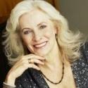 BWW Q&A: WHITE'S LIES' Betty Buckley